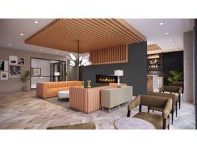 Property for sale at 119 S Harrison Street 204, Denver,  Colorado 80209