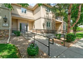 Property for sale at 11 Monroe Street 203, Denver,  Colorado 80206