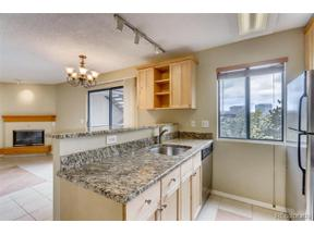 Property for sale at 6380 South Boston Street Unit: 211, Greenwood Village,  Colorado 80111