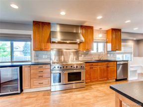 Property for sale at 1163 West 156th Avenue, Broomfield,  Colorado 80023