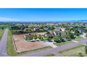 Property for sale at 2046 W 153rd Place, Broomfield,  Colorado 80023