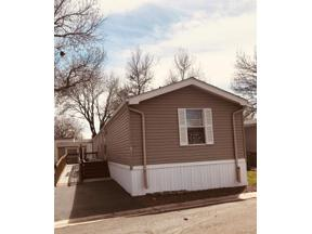 Property for sale at 6705 S Santa Fe Drive, Littleton,  Colorado 80120