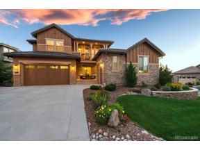 Property for sale at 10711 Skydance Drive, Highlands Ranch,  Colorado 80126