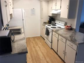 Property for sale at 2929 W Floyd Avenue 216, Denver,  Colorado 80236