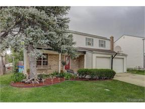 Property for sale at 4686 South Urban Way, Morrison,  Colorado 80465