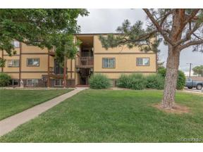 Property for sale at 16259 West 10th Avenue Unit: K6, Golden,  Colorado 80401