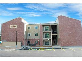 Property for sale at 15300 E Arizona Avenue, Aurora,  Colorado 80017