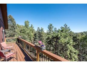 Property for sale at 12054 Cochise Circle, Conifer,  Colorado 80433