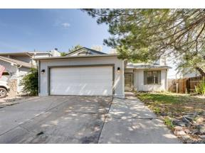 Property for sale at 11877 West Marlowe Drive, Morrison,  Colorado 80465