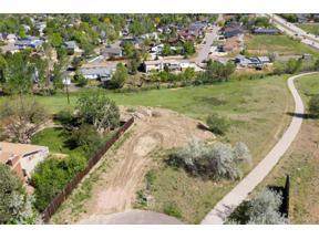 Property for sale at 7655 W Stene Drive, Littleton,  Colorado 80128