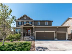 Property for sale at 13836 W Layton Circle, Morrison,  Colorado 80465