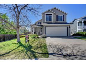 Property for sale at 8647 Bluegrass Circle, Parker,  Colorado 80134