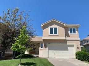 Property for sale at 11997 East Lake Circle, Greenwood Village,  Colorado 80111