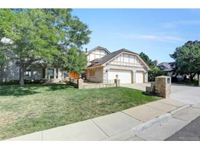 Property for sale at 96 S Lupine Street, Golden,  Colorado 80401