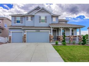 Property for sale at 20180 E Fair Place, Centennial,  Colorado 80016