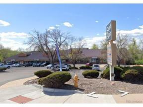 Property for sale at 28 E Arapahoe Road A, Littleton,  Colorado 80122
