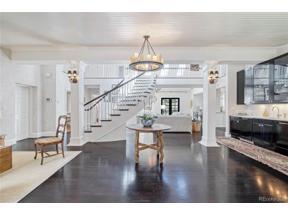 Property for sale at 2895 E Alameda Avenue, Denver,  Colorado 80209