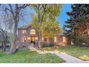 Property for sale at 2393 E Alameda Avenue, Denver,  Colorado 80209