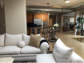 Property for sale at 2245 Blake Street M, Denver,  Colorado 80205