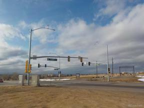 Property for sale at 3556 S Picadilly Road, Aurora,  Colorado 80018