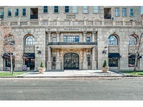 Property for sale at 475 W 12th Avenue 9A, Denver,  Colorado 80204