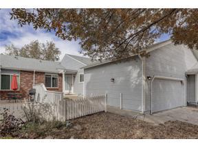 Property for sale at 37 Shetland Court, Highlands Ranch,  Colorado 80130