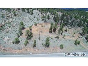 Property for sale at 13535 US Highway 285, Pine,  Colorado 80470