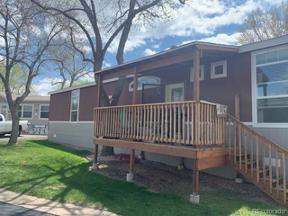 Property for sale at 6705 S SantaFe Drive, Littleton,  Colorado 80120