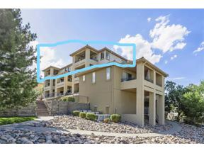Property for sale at 13353 West Alameda Parkway Unit: 301, Lakewood,  Colorado 80228
