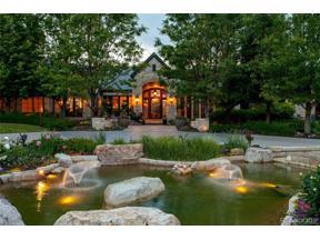 Property for sale at 7 Cantitoe Lane, Cherry Hills Village,  Colorado 80113
