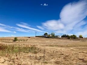 Property for sale at 8890 Indiana Street, Arvada,  Colorado 80007