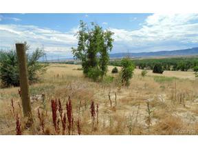 Property for sale at 1250 North US Highway 85 Highway, Littleton,  Colorado 80125