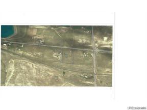 Property for sale at 15000 HIGHWAY 72, Arvada,  Colorado 80007