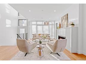 Property for sale at 596 Saint Paul Street, Denver,  Colorado 80206