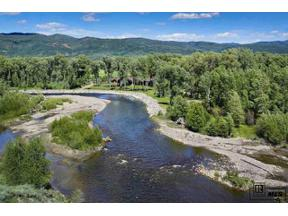 Property for sale at 25563 RCR 54, Steamboat Springs,  Colorado 80487
