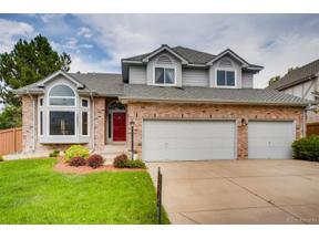 Property for sale at 15751 E Crestridge Circle, Centennial,  Colorado 80015