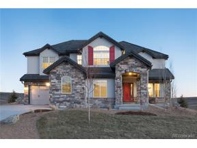 Property for sale at 16782 West 95th Lane, Arvada,  Colorado 80007