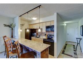 Property for sale at 1020 15th Street Unit: 23B, Denver,  Colorado 80202