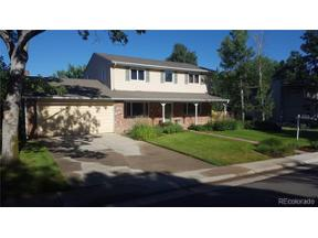 Property for sale at 5915 South Race Street, Greenwood Village,  Colorado 80121