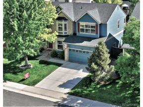 Property for sale at 15582 Crystallo Drive, Parker,  Colorado 80134
