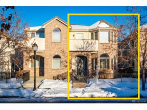 Property for sale at 252 S Monroe Street, Denver,  Colorado 80209