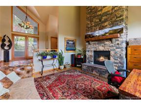 Property for sale at 1764 Prima Lane, Evergreen,  Colorado 80439