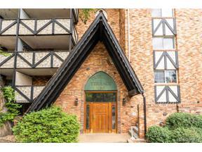 Property for sale at 1350 Josephine Street Unit: 101, Denver,  Colorado 80206