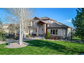 Property for sale at 13004 W 81st Avenue, Arvada,  Colorado 80005