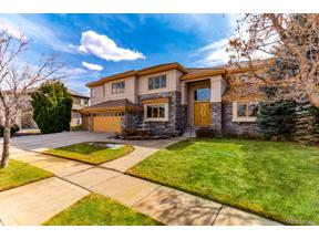 Property for sale at 3840 Broadlands Lane, Broomfield,  Colorado 80023