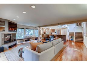 Property for sale at 812 Walnut Street F, Boulder,  Colorado 80302
