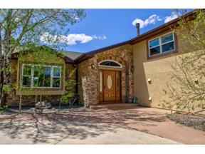 Property for sale at 5033 Crawford Gulch Road, Golden,  Colorado 80403