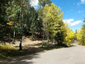 Property for sale at Lot 1 South Maxwell Hill Road, Littleton,  Colorado 80127