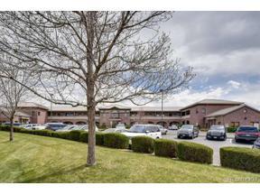 Property for sale at 8191 Southpark Lane, Littleton,  Colorado 80120