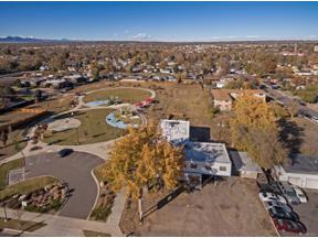 Property for sale at 6301 W 44th Avenue, Wheat Ridge,  Colorado 80033